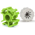 Image - Xcentric Mold & Engineering expands 3D capabilities