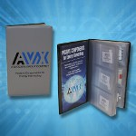 Image - Energy Harvesting Applications Design Kit (limited release)