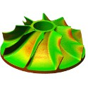 Image - MTC develops simulation app to revolutionize design for additively manufactured parts