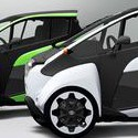 Image - The Future of Cars 2040: Miles traveled soar, new-vehicle sales slow, major core industries change