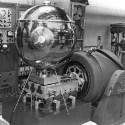 Image - Toolbox: <br>A quick look at NASA's shake-testing history