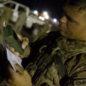 Image - Army 'space kits' help Soldiers recognize jamming on comms devices and networks