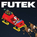 Image - Reindeer Autopilot System