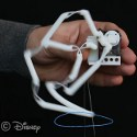 Image - Disney Research designs machines that bend