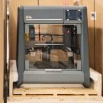 Image - Desktop Metal begins shipping to first pioneer customers