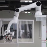 Image - Software: Robot control systems