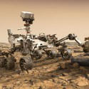 Image - What's different about the next Mars rover mission?