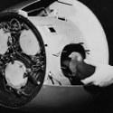 Image - WWII Engineering: The saga of the bird-brained bombers