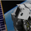 Image - NASA demonstrates X-ray navigation in space