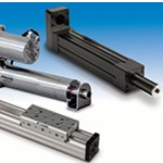 Image - Selection tips for rodless electromechanical and electric rod actuators