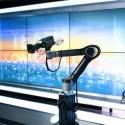 Image - Meet the cobot cameraman