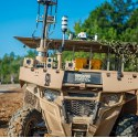 Image - U.S. Army looking forward to remote combat vehicles that punch as hard as Abrams tanks