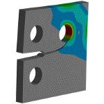 Image - ANSYS takes on product complexity with release of ANSYS 19