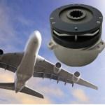 Image - Thrust reverser brakes for aviation