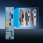 Image - Centralized control supports dynamic machine functionality with maximum efficiency