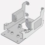 Image - Engineer's Toolbox: 7 ways to improve sheet metal parts