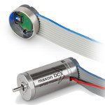 Image - Top-of-the-range high-resolution encoder