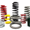 Image - Atlantic Spring Heavy Wire Die Spring Specialists