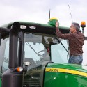 Image - How NASA and John Deere helped tractors drive themselves