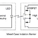 Image - Engineer's Toolbox: <br>How to choose the right relay