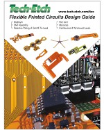 Image - Flexible Printed Circuits Design Guide