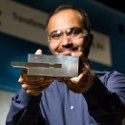 Image - New technique joins thicker aluminum alloys to steel