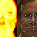 Image - Army perfecting face recognition technology that works in the dark