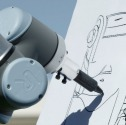 Image - Watch Autodesk and Universal Robots push automation boundaries