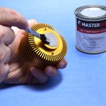Image - What are the strongest adhesives for bonding titanium?