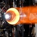 Image - Multimaterials: NASA advances metal additive manufacturing for rocket propulsion