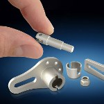 Image - Smith Metal Products adds Titanium Metal Injection Molding capabilities