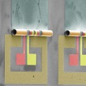 Image - Engineers on a roll toward smaller, more efficient radio frequency transformers