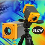 Image - Mike Likes: Fixed-mount infrared cameras help you analyze the heat