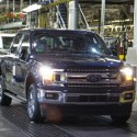 Image - Ford restarts F-150, Super Duty production ahead of schedule after fire at magnesium parts supplier
