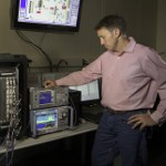 Image - Want to make your factory wireless? NIST how-to guide