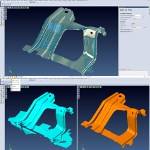 Image - Software: VISI launches Reverse Engineering suite