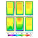 Image - 'Super window' could save $10 billion annually in energy costs