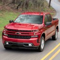 Image - 2019 Silverado boasts new cylinder deactivation tech