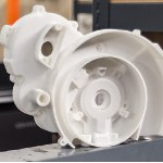 Image - Great Resources: <br>Selective Laser Sintering (SLS) Design Guide