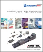 Image - Linear motion catalog and design guide 2018