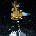 Image - Robotic Refueling Mission 3 completes crucial series of tests