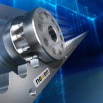 Image - A revolution in roller pinion systems