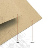 Image - Odorless thermal insulation material for automotive