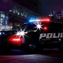 Image - All-new Ford Police Interceptor Utility Pursuit-Rated Hybrid offers improved performance, lower gas costs