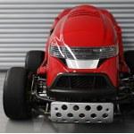 Image - Honda preps Mean Mower V2 to reclaim world's fastest lawnmower title