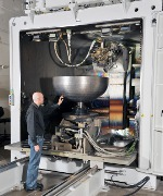 Image - New record set for largest 3D-printed space part