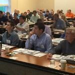 Image - Powder metallurgy sintering seminar in September