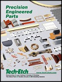 Image - Download Photo Etching Precision Parts Guide