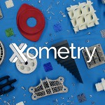 Image - Xometry launches Autodesk Inventor integration