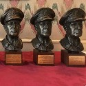 Image - 12 principles of modern military leadership: Part 3